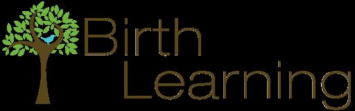 Birth Learning